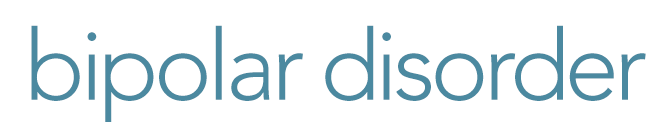 Bipolar Logo