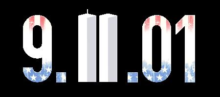 Nine Eleven Logo