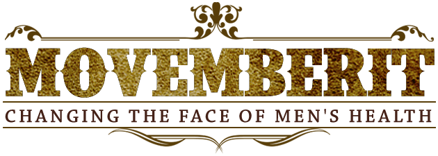 MovemberIt Logo
