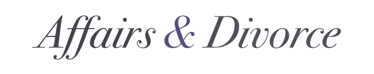 Divorce Logo