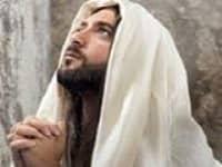I Love Jesus Online