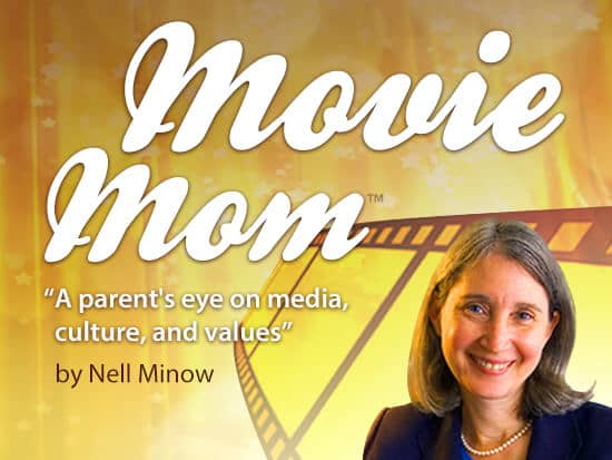 movie mom