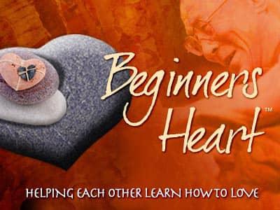Beginners Heart