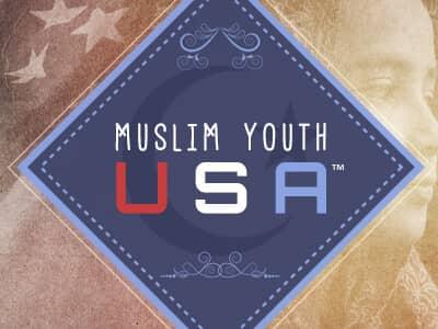Muslim Youth USA