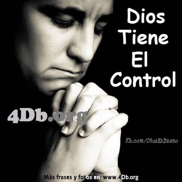 oraciones por los enfermos de diabetes
