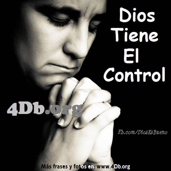 Oracion Para Alejar La Tristeza La Depresion Y La Soledad Beliefnet