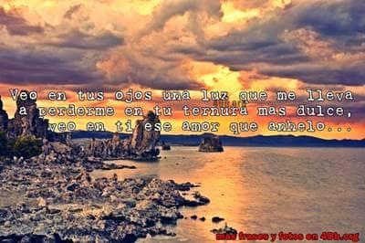 Dios Es Bueno. Renueva de Juventud