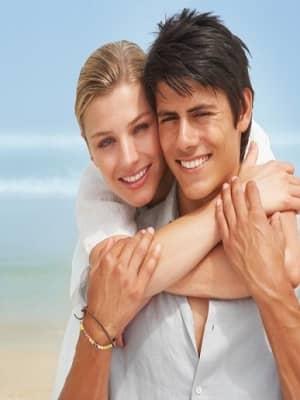 Mejorar las relaciones sexuales en el matrimonio