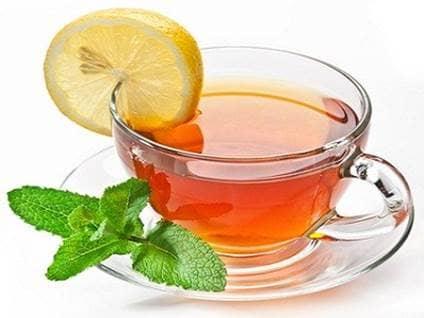 Remedios naturales contra la gripe o resfriado - Más
