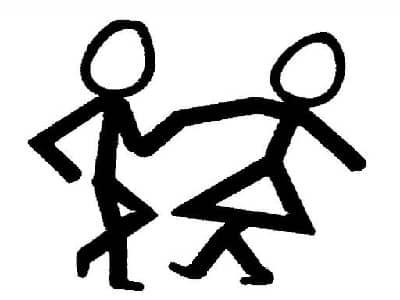 Buscador de parejas gratis en mexico y Trav s whatapp