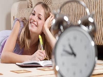 Diez razones para estudiar una carrera a distancia 2 for Estudiar interiorismo a distancia