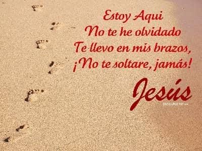 Reflexiones Quien Es Jesus Para Ti Beliefnet