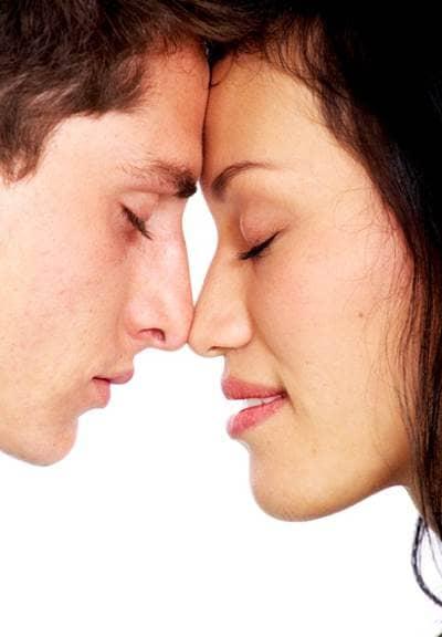 cosas picantes para hacer con tu pareja