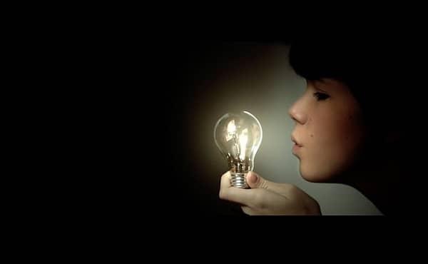 Apaga la luz que me da pena teen latina cogida 6