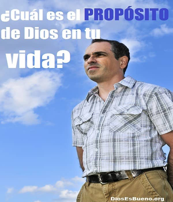 DiosEsBueno.org