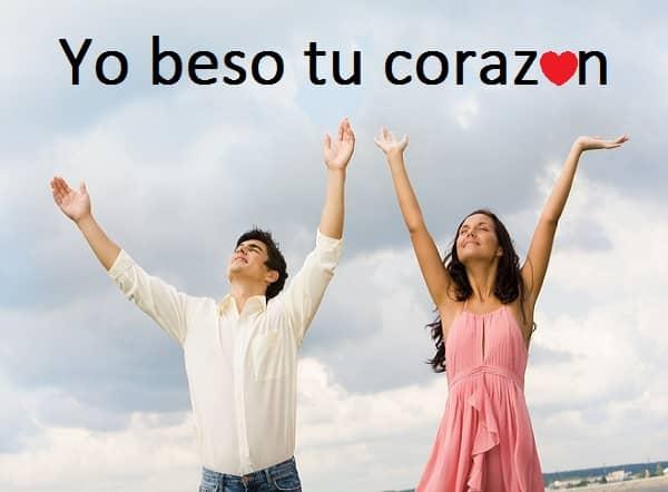 DiosEsBueno.com