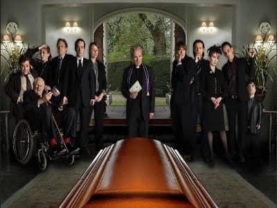 Lo Que No Debes Hacer En Un Funeral Beliefnet