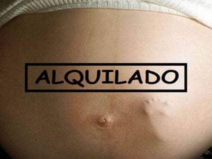 vidios porno gratis en español porno madre hijo