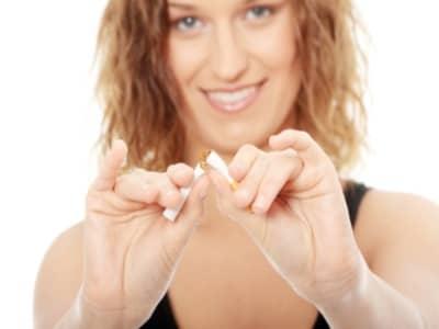 Tabeks pastilhas hormonais