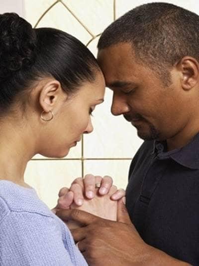 Matrimonio Biblia Quiz : Como salvar un matrimonio cristiano oren y lean juntos la biblia