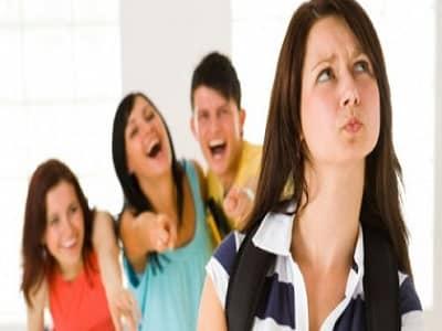Drogadiccion en los jovenes yahoo dating