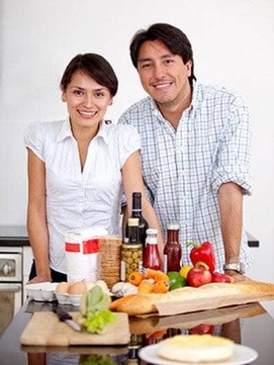Actividades para hacer con tu novio actividades para hacer con tu novio en la casa beliefnet - Que hacer para no aburrirse en casa ...
