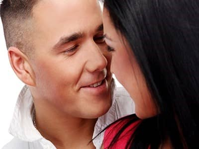Dating sites in miami