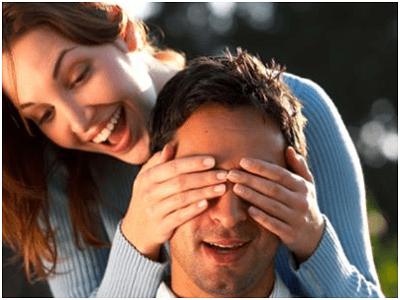 Sorpresas romanticas para tu novio beliefnet - Sorpresas romanticas para tu novio ...