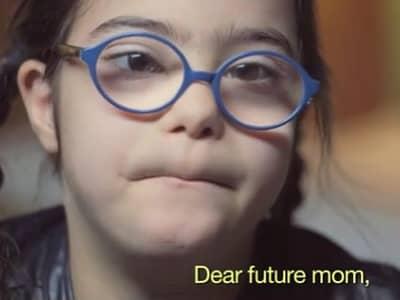 Frases Para Una Futura Mama Video Beliefnet