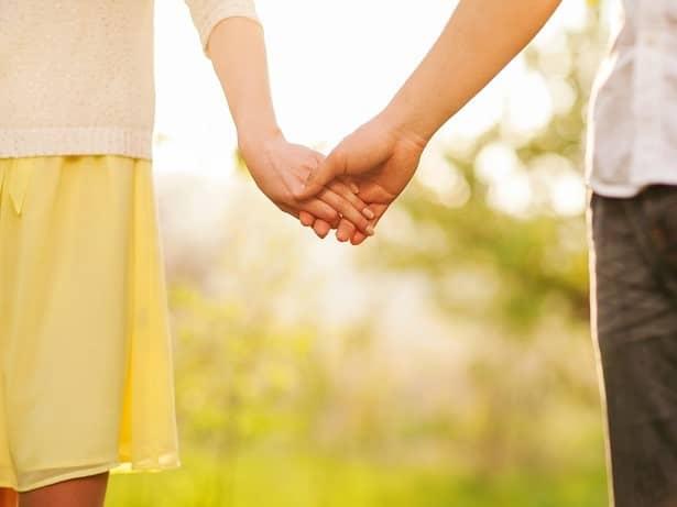 Como saber si mi novia es la voluntad de dios para mi for Como saber si clausula suelo