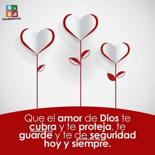 Frases Para San Valentin Que El Amor De Dios Te Cubra Beliefnet