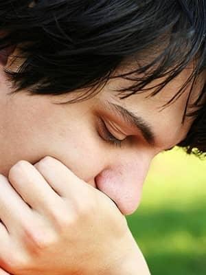 Reflexiones Cristianas Para Jovenes Beliefnet