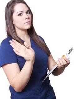 Cuales son las señales de que no le importo a mi esposo 6. DiosEsBueno.com