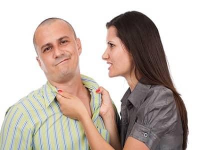 Cuáles son las señales de que no le importo a mi esposo. DiosEsBueno.com