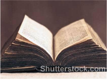 Personajes valientes de la Biblia: Bernabé vió potencial oculto