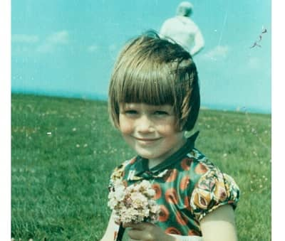solway firth astronaut - photo #15