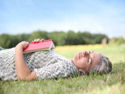 Aprendiendo del Proverbio 31 Mujer virtuosa