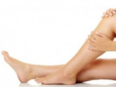 Los secretos de la piel humana VIDEO - 4 - La piel es un órgano y es ...
