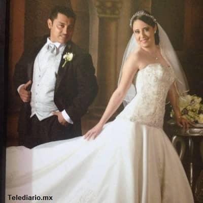 Pareja muere 11 dias despues de haberse casado beliefnet - Separacion de bienes despues de casados ...