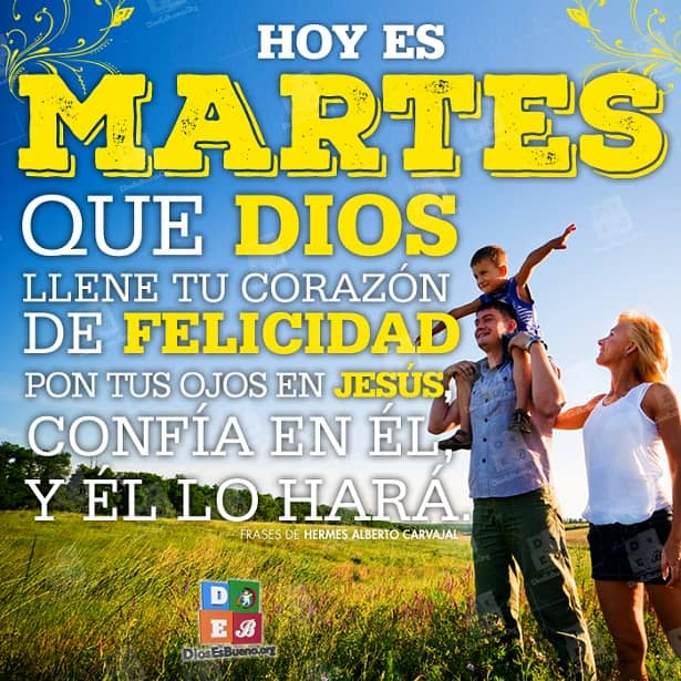 Imagenes Para Facebook Feliz Martes Pon Tus Ojos En Jesus Beliefnet