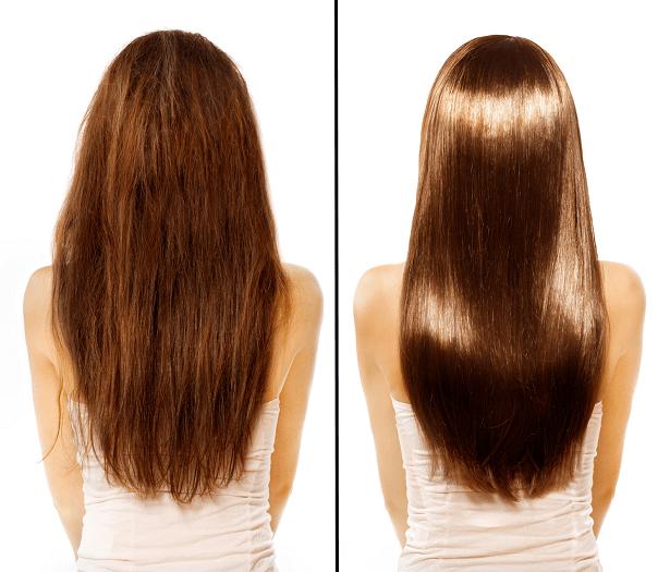 Consejos para tener un cabello saludable