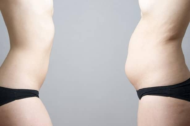 Dieta para bajar 10 kilos en un mes gratis cree que durante