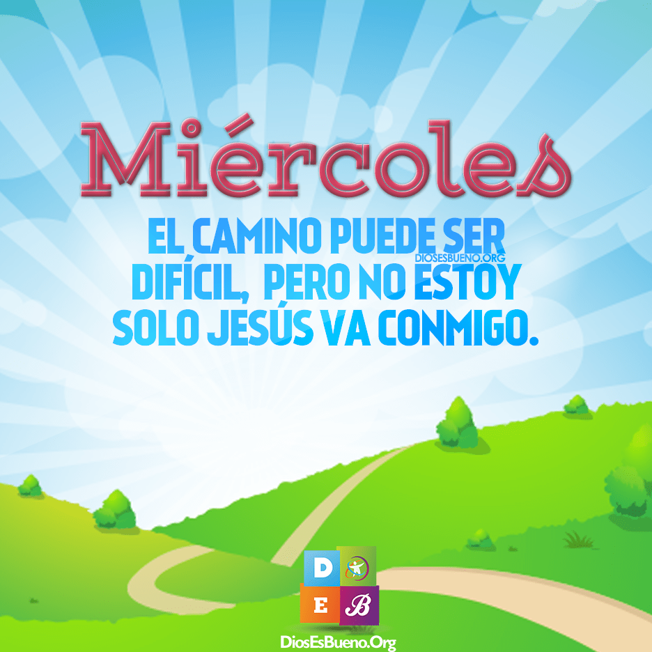 Reflexi 243 N Y Palabra De Dios Para Este Mi 233 Rcoles Frases