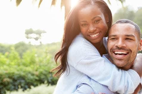 Siete maneras de dar prioridad a tu cónyuge
