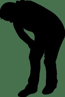imagen de ejerecicios
