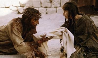 jesus es buen