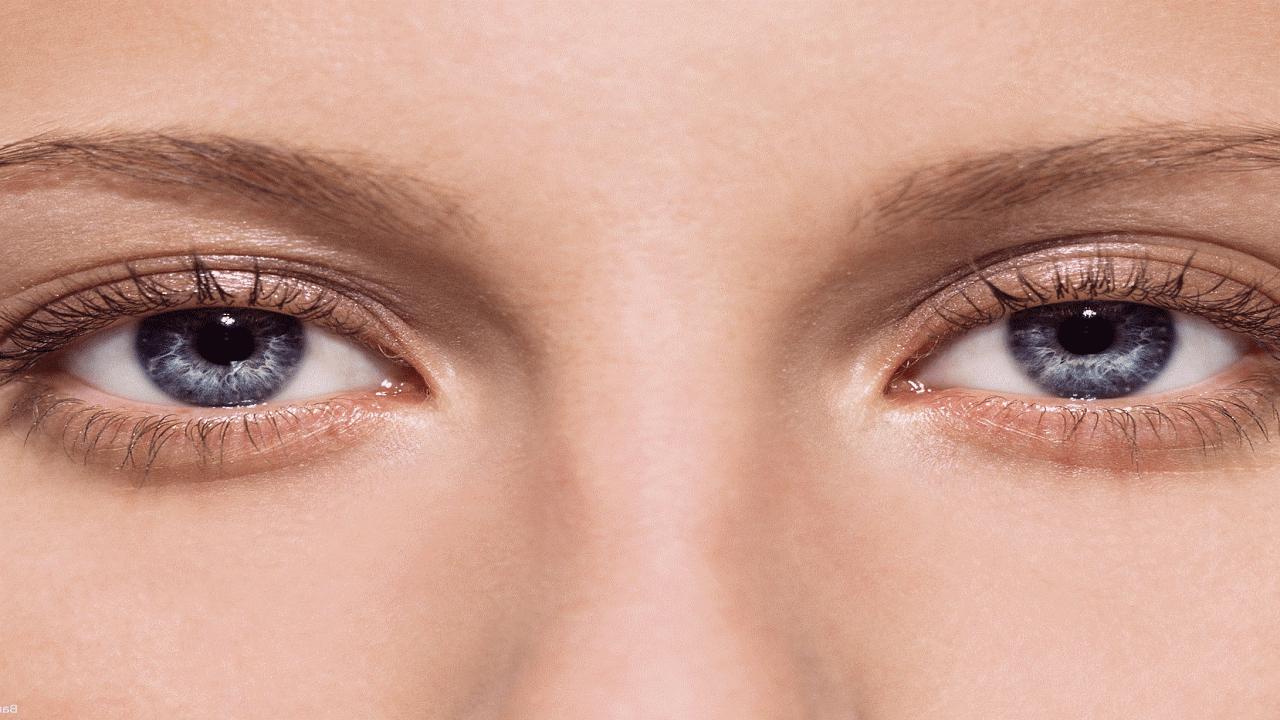Como aclarar los ojos con remedios naturales - Beliefnet