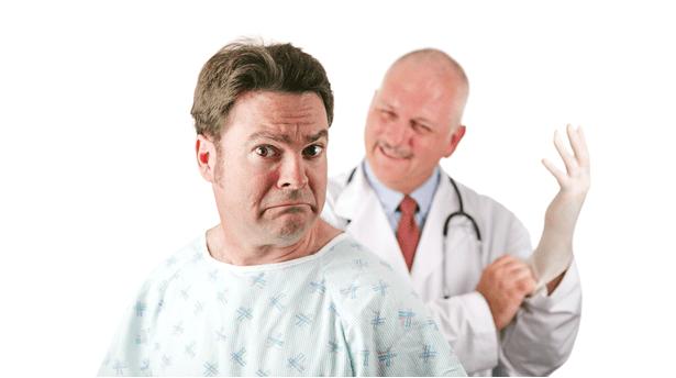 como desinflamar la prostata de forma natural beliefnet