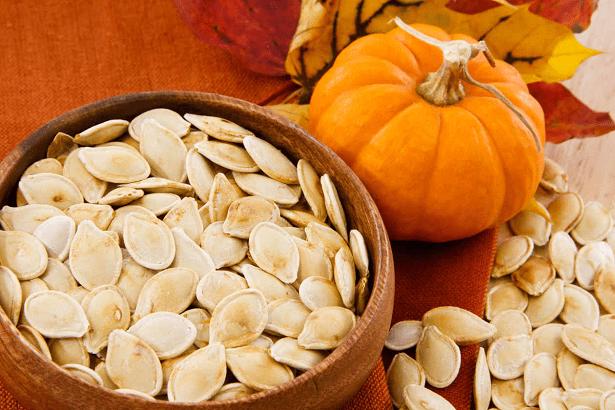 Remedios naturales para inflamacion prostata - Platano es bueno para la  prostata
