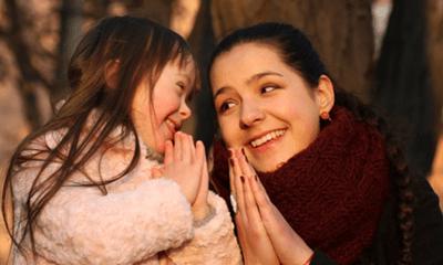 Oración guiada para bajar de peso y recuperar la salud divina
